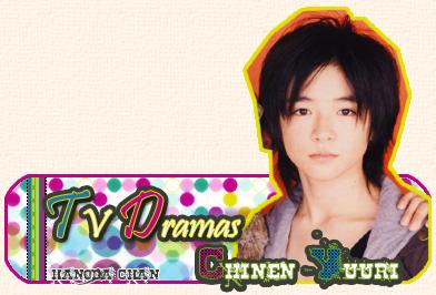 tv-dramas
