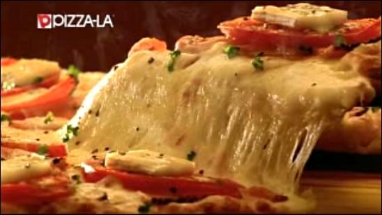 بيتزاا