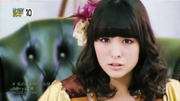 berryz_watashi_pv_01